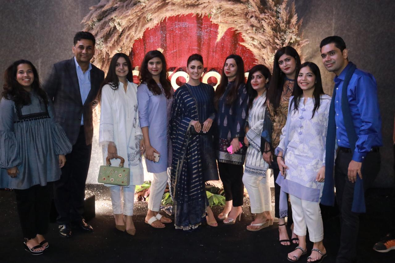 Alkaram Launched its 43rd store