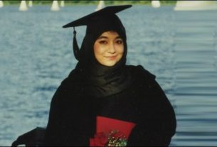 Dr Aafia writes to PM Khan