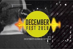 Imminent International Music Fest