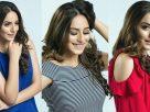 Kinza Razzak Bags Title Role for DILARA