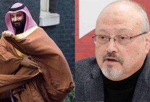 cia-concludes-saudi-crown-prince-behind-khashoggi-murder-reports