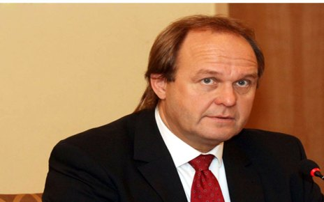 cpec-to-bring-economic-change-in-the-region-consul-general-of-germany