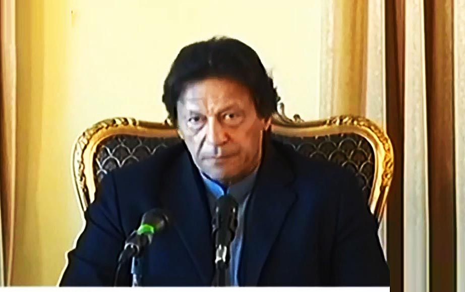 dialogue-only-option-for-pakistan-india-to-move-forward-on-path-of-peace-pm