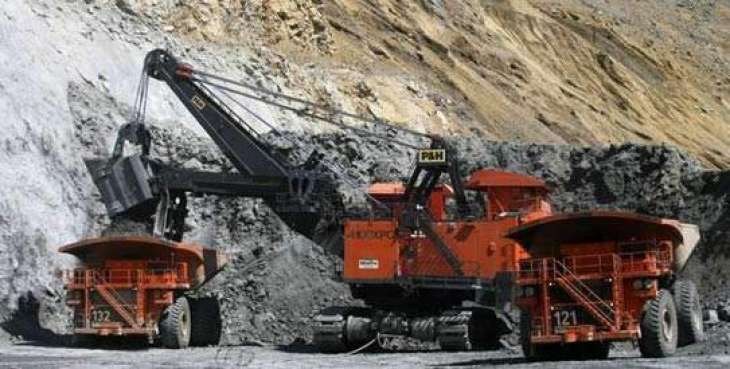 rs9-327m-released-for-various-projects-under-psdp