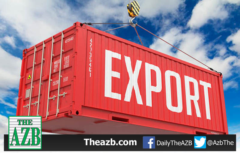 Pakistanis exports cannot be improved without 100 production and technology transfer: Mian Zahid Hussain