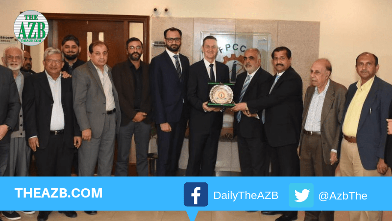 Poland Continues to Support GSP Plus for Pakistan