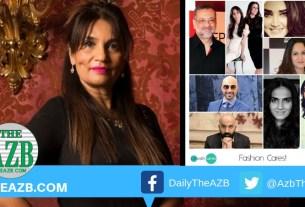 Sahil Frieha Altaf