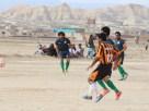 Balochistan Football Cup