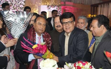 Syed Turab Shah