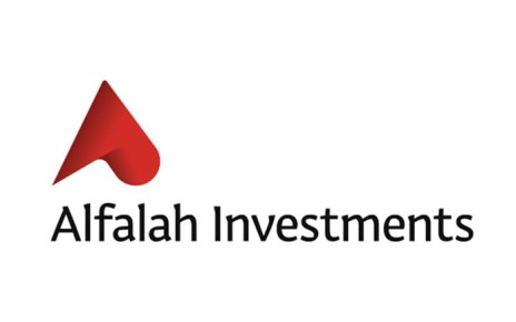 Taleem by Alfalah Investments