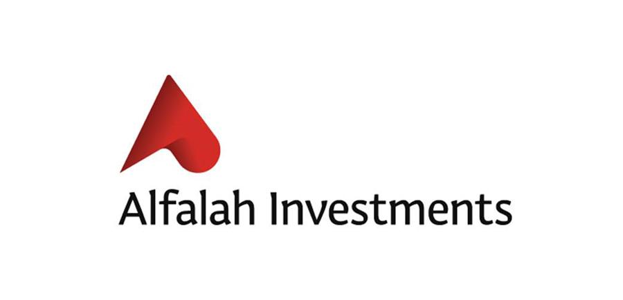 Taleem by Alfalah Investments