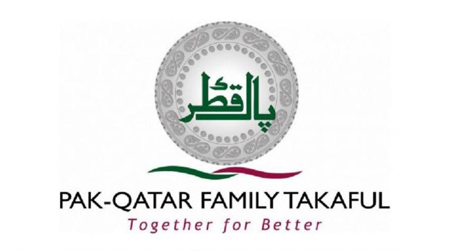 Pak-Qatar Takaful