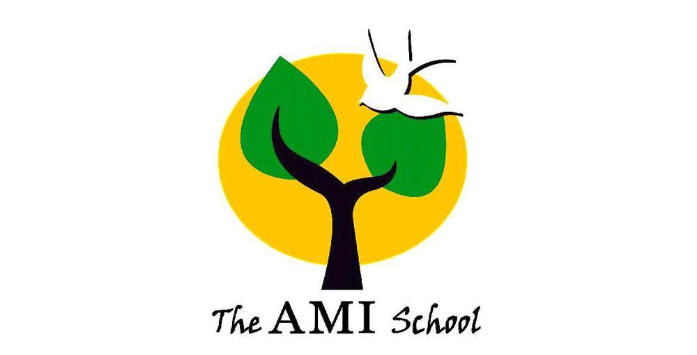 AMI School