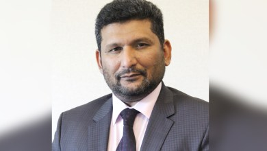 Mohsin Sheikhani
