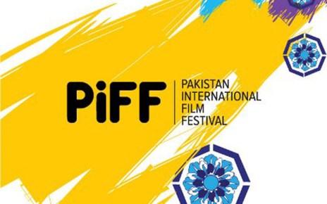 Pakistan International Film Festival
