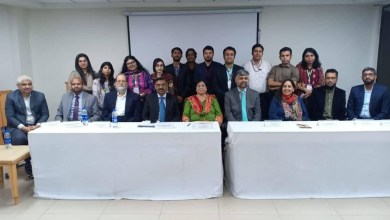 Experiential Learning IoBM (17)