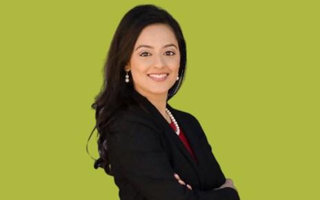 Rabeea Collier