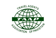 Travel Agents of Pakistan