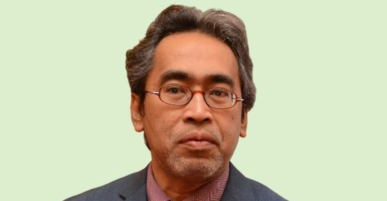 Johari Bin Minal
