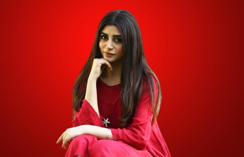 Zoya Nasir