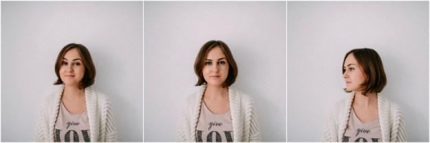 Автор блога the Azbel Мария Азбель