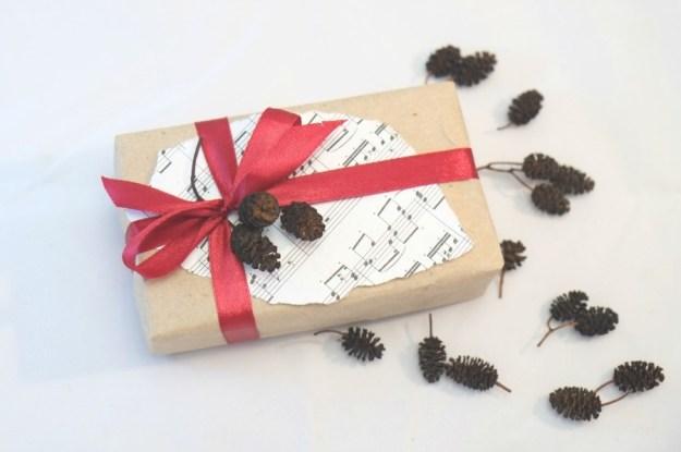 alder-cone-wrapping