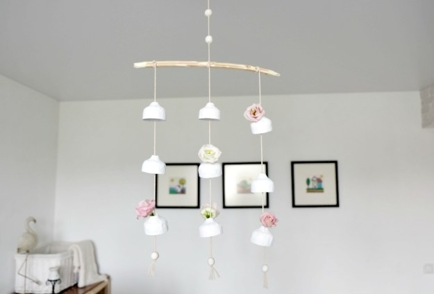 wind-chime-ready-flowers