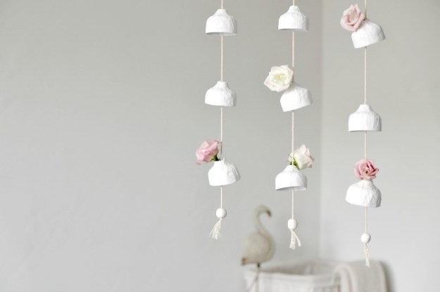 wind-chime-ready-flowers7