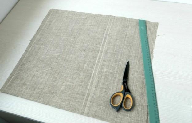 linen-bag-fabric