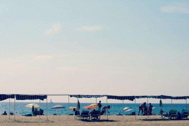spain-beach1