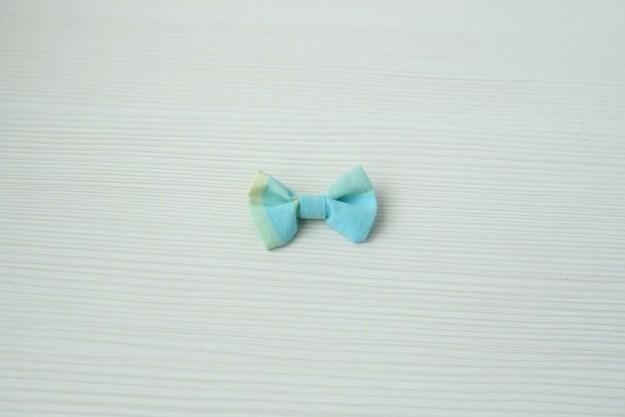 tote-bow-tie