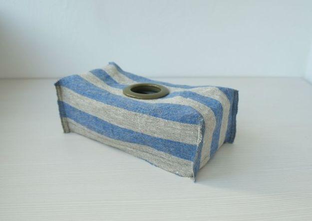 tissue-box-lines