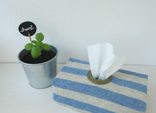 tissue-box-ready2