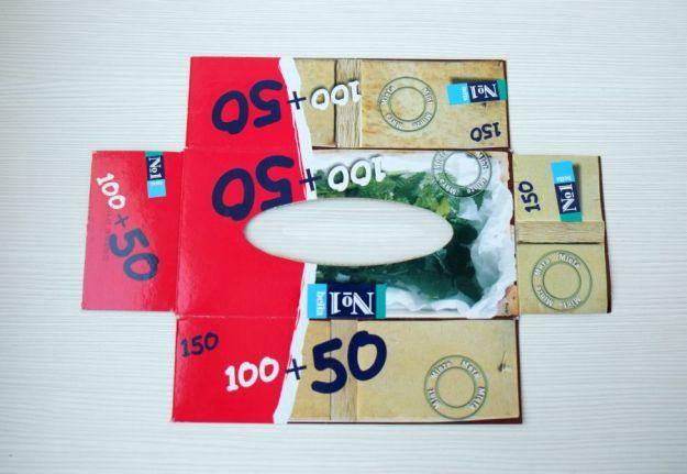 tissue-box-template