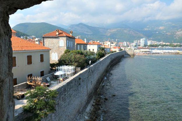 old-budva-citadel1