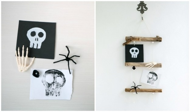 halloween-decor-pics