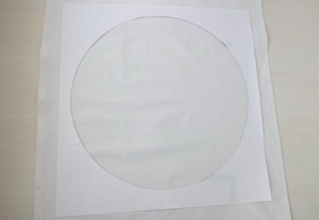 wall-hanging-attach-circle