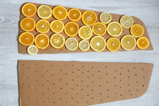 cardboard-oranges-lemons