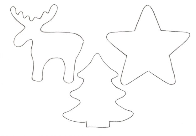 christmas-decor-templates-small