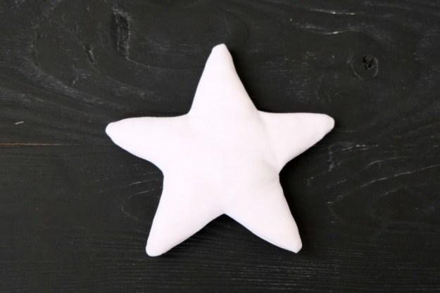 fabric-star2