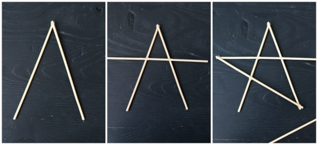 stick-star1