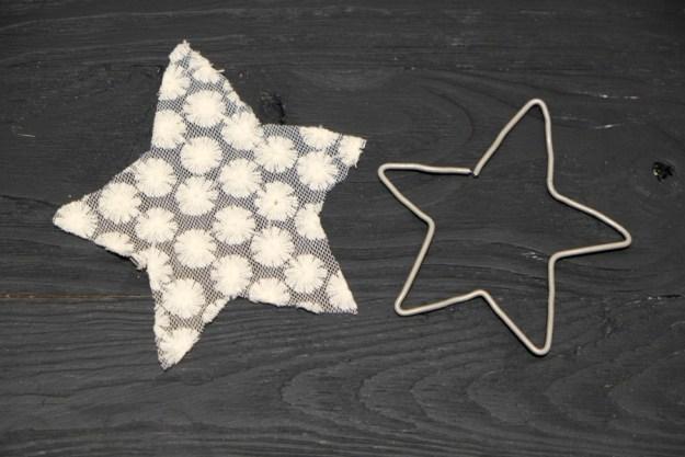 wire-star1