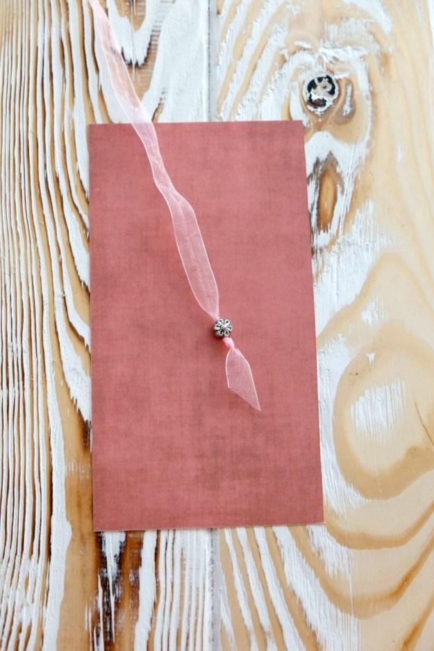paper-heart-bead1