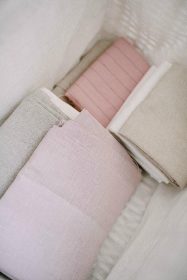 creative-process-paper-linen
