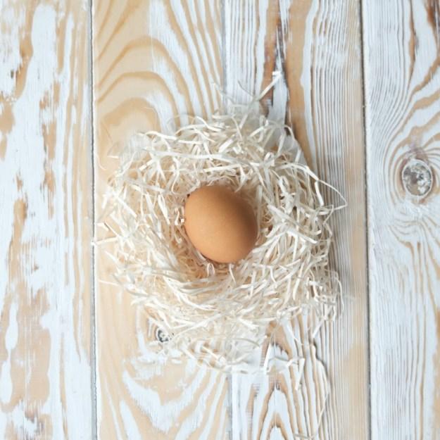 egg-brown-dye2