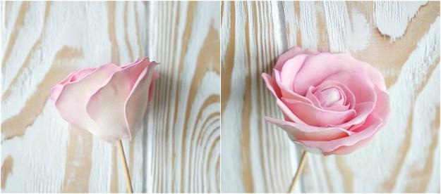 glue-petals-collage2