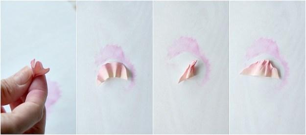 petals-process-collage