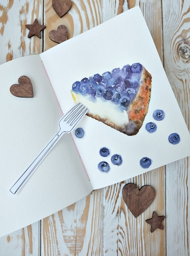 watercolor-cake-may