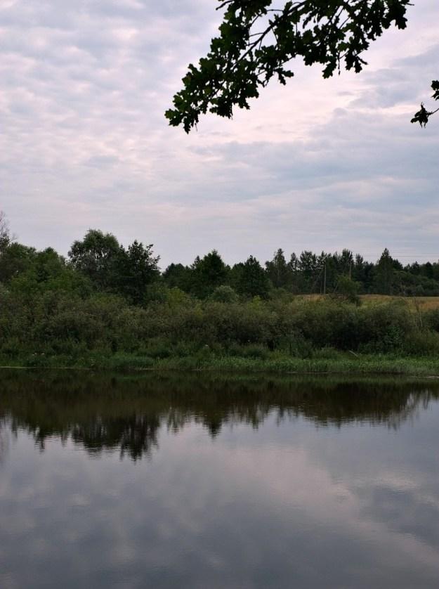 365spasibo-27-river