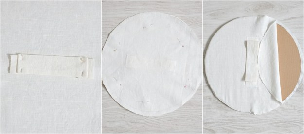 basket-lid-collage